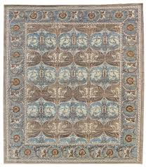 Arts And Crafts Rug Directory Galleries Arts And Crafts Rugs