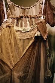 606 best ballet costumes u0026 costumes images on pinterest ballet