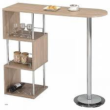 table haute pour cuisine table haute a manger best of table de cuisine haute ikea fabulous