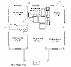 residential floor plans residential floor plan post and beam home