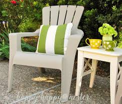 Outdoor Furniture Plastic Chairs by Pinterest U0027teki 25 U0027den Fazla En Iyi Outdoor Plastic Chairs Fikri