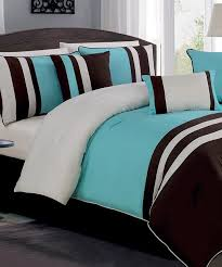 Black And Red Comforter Sets King Nursery Beddings Black And White Comforter Full In Conjunction