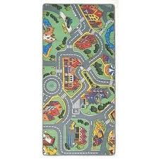 city play rug roselawnlutheran