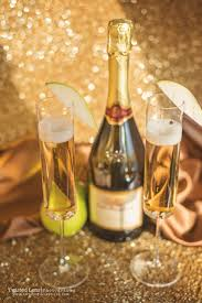 thanksgiving drinks alcohol the prosecco pear the perfect thanksgiving drink carrie dayton