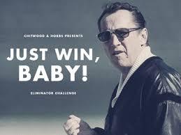 Win Baby Meme - al davis just win baby meme mne vse pohuj