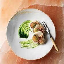 schreiber cuisine ed schreiber chef de cuisine northton valley country