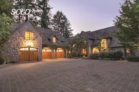 oregon house oregon real estate and homes for sale christie u0027s international