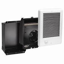 fan forced wall heater parts cadet com pak 2 000 watt 240 volt fan forced in wall electric heater