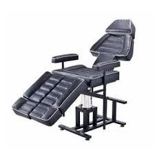 beauty professional hydraulic tattoo chair salon hydraulic tattoo bed