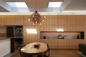 Modern Chandeliers Dining Room Contemporary Chandeliers U2013 25 Eye Catching Ideas In Modern Homes