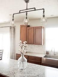 beautiful kitchen lighting ideas 89 home123