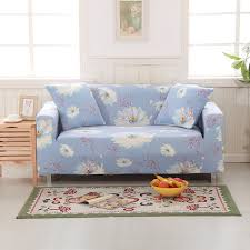 Loveseat Couch Online Get Cheap Corner Loveseat Aliexpress Com Alibaba Group