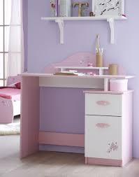 bureau enfant soldes bureau de fille pas cher combiné lit enfant eyebuy