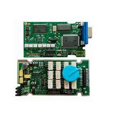 Lexia3 Pp2000 Obd Psa Xs by Multi Language Lexia 3 Full Chip 921815c Lexia3 V48 Psa Xs