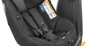 siege auto cybex sirona avis siège auto pivotant archives mon siège auto