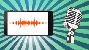 record audio android how to record android screen with system audio 2017 no