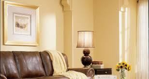 behr paints rolls out premium plus ultra stain blocking ceiling