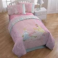 disney princess bedding full disney princess bedding sets full
