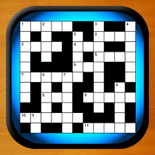 Light Brown Crossword 15 Best Crossword Apps For Android U0026 Ios Free Apps For Android