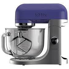 Kenwood Kmix Toaster Blue Buy Kenwood Kmix Kitchen Machine Blue From Our Kitchen Machines