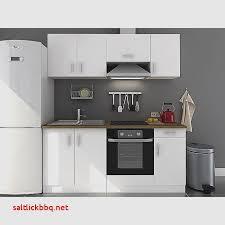 meuble de cuisines meuble de cuisine pas chere et facile cher bois cbel cuisines