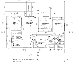 free home plans 3 bedroom bungalow house floor plans designs single story 9