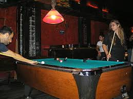 Types Of Pool Tables by Eight Ball Wikipedia