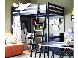 bureau sous lit mezzanine dressing mezzanine en mezzanine with dressing mezzanine finest