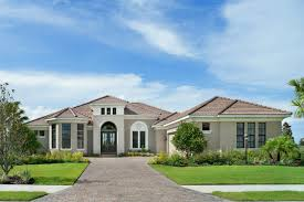 exterior paint with light chocolate brown google search brown