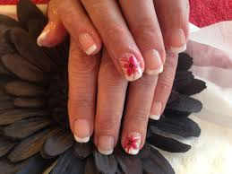 gel nails tutorials and designs nail designs for you