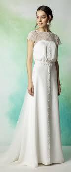 best wedding dresses 2011 117 best wedding dresses images on wedding dressses