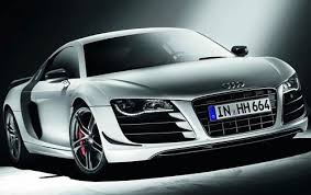 audi r 8 used 2011 audi r8 for sale pricing features edmunds