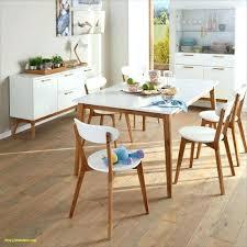 table ronde cuisine design table cuisine scandinave medium size of table de cuisine design