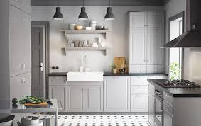 small kitchen design ideas uk kitchen cool modern house kitchen small kitchen design high end