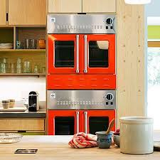 Chef Kitchen Ideas 27 Best Kitchen Ideas Images On Pinterest Kitchen Ideas Blue
