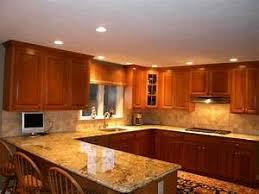 kitchen backsplashes with granite countertops kitchen backsplash with granite countertops