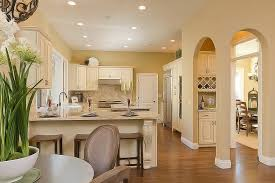 Scottsdale AZ JK Wholesale Crème Maple Kitchen Cabinets - Kitchen cabinets scottsdale