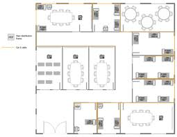 Home Interior Design Plans Office Design Office Plan Layout Floor Images Carlsbad