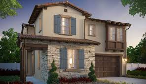 Home Design Outlet Center California Buena Park Ca by New Homes In Orange County Ca 841 New Homes Newhomesource