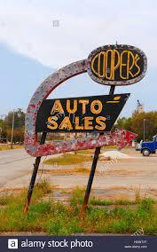used car dealership stock photos u0026 used car dealership stock