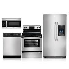viking kitchen appliance packages kitchen kitchen appliance bundles and 20 3 piece viking kitchen