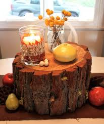 fall table arrangements 52 cool fall party décor ideas digsdigs