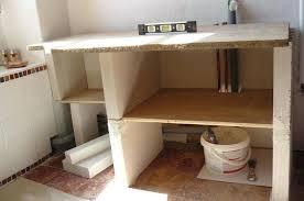 fabrication armoire cuisine fabrication armoire cuisine prestigious placards la a en massif