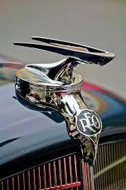 1021 best car bonnet ornaments logos etc images on