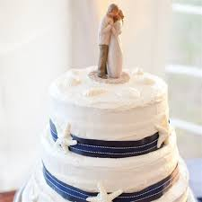 19 best cake images on pinterest beach wedding cakes beach