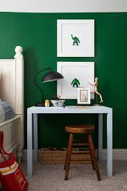 how to make a child s desk personal and modern art using kids toys kids s desks and room
