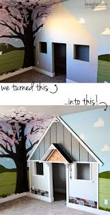 walk in basement best 25 closet playhouse ideas on pinterest playhouse bed