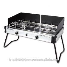 Outdoor Gas Cooktops Kitchen Outstanding 48 Gas Cooktop At Us Appliance For Outdoor