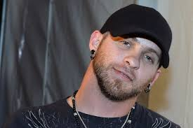 brantley gilbert earrings brantley gilbert