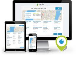 free finder websites prolo finder add a searchable store locator to any website in